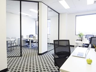 Suite 811, 530 Little Collins Street, Melbourne, VIC 3000 - Property 310309 - Image 3