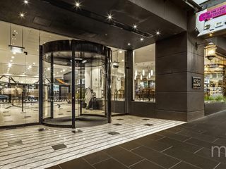 Suite 811, 530 Little Collins Street, Melbourne, VIC 3000 - Property 310309 - Image 7