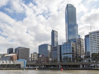 Suite 811, 530 Little Collins Street, Melbourne, VIC 3000 - Property 310309 - Image 12