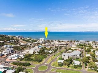 1 Normanby Street, Yeppoon, QLD 4703 - Property 310893 - Image 3