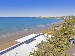 1 Normanby Street, Yeppoon, QLD 4703 - Property 310893 - Image 4