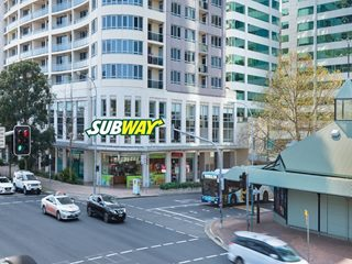 Shop 2/809-811 Pacific Highway, Chatswood, NSW 2067 - Property 311049 - Image 3