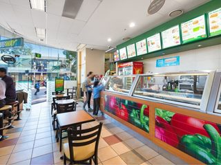 Shop 2/809-811 Pacific Highway, Chatswood, NSW 2067 - Property 311049 - Image 4