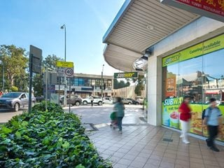 Shop 2/809-811 Pacific Highway, Chatswood, NSW 2067 - Property 311049 - Image 5