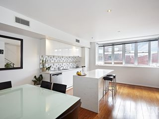 4 Craine Street, South Melbourne, VIC 3205 - Property 311646 - Image 2