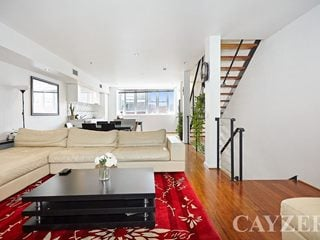 4 Craine Street, South Melbourne, VIC 3205 - Property 311646 - Image 3