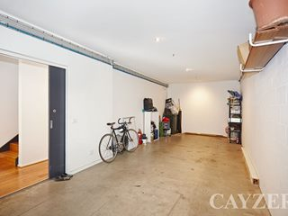 4 Craine Street, South Melbourne, VIC 3205 - Property 311646 - Image 4