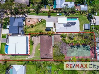 20 PALM Avenue, Holland Park West, QLD 4121 - Property 311706 - Image 2