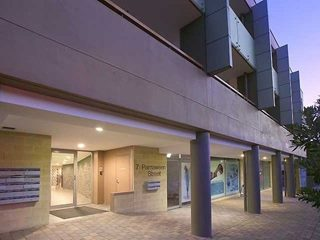 FOR LEASE - Offices | Retail | Showrooms - Suite 2/7 Parraween Street, Cremorne, NSW 2090