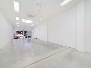 212 Coogee Bay Rd, Coogee, NSW 2034 - Property 312226 - Image 2