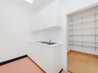212 Coogee Bay Rd, Coogee, NSW 2034 - Property 312226 - Image 4