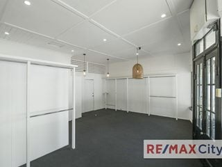 2/85 Riding Road, Hawthorne, QLD 4171 - Property 312506 - Image 3