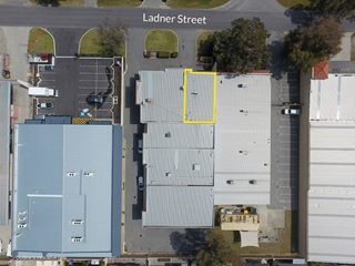 7/42 Ladner Street, O'Connor, WA 6163 - Property 312978 - Image 2
