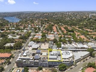 Shop 3/506 Miller Street, Cammeray, NSW 2062 - Property 313158 - Image 3