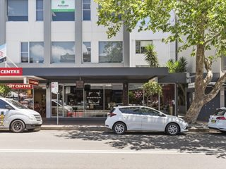 Shop 3/506 Miller Street, Cammeray, NSW 2062 - Property 313158 - Image 5