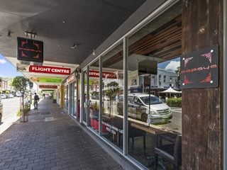 Shop 3/506 Miller Street, Cammeray, NSW 2062 - Property 313158 - Image 6