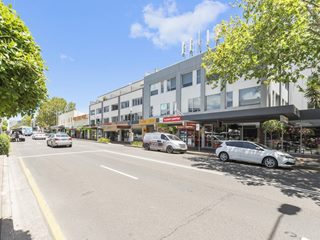 Shop 3/506 Miller Street, Cammeray, NSW 2062 - Property 313158 - Image 8