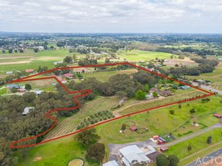 884 Great Northern Highway, Herne Hill, WA 6056 - Property 314003 - Image 2