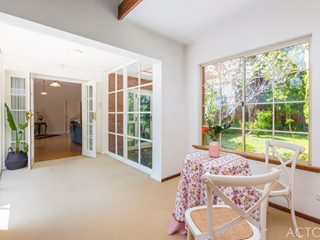 884 Great Northern Highway, Herne Hill, WA 6056 - Property 314003 - Image 7