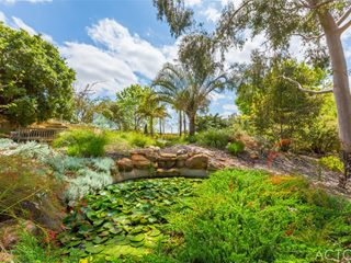884 Great Northern Highway, Herne Hill, WA 6056 - Property 314003 - Image 11