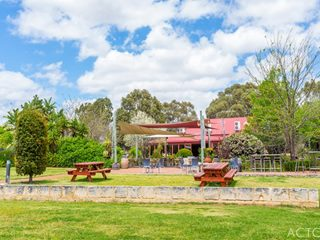 884 Great Northern Highway, Herne Hill, WA 6056 - Property 314003 - Image 13