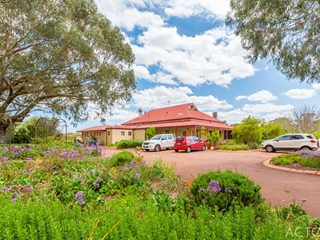 884 Great Northern Highway, Herne Hill, WA 6056 - Property 314003 - Image 14
