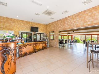 884 Great Northern Highway, Herne Hill, WA 6056 - Property 314003 - Image 15