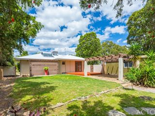 884 Great Northern Highway, Herne Hill, WA 6056 - Property 314003 - Image 16