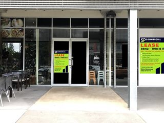 LEASED - Retail - 3/25-29 Eastern Road, Browns Plains, QLD 4118