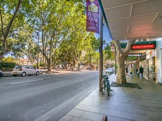 117B Macleay Street, Potts Point, NSW 2011 - Property 314790 - Image 2