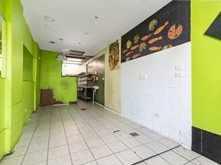 117B Macleay Street, Potts Point, NSW 2011 - Property 314790 - Image 4