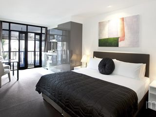Apartment 417, 616 Glenferrie Road, Hawthorn, VIC 3122 - Property 314850 - Image 3
