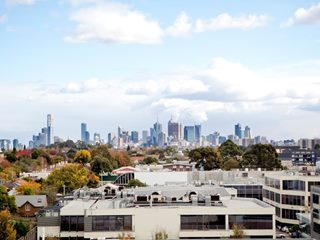 Apartment 417, 616 Glenferrie Road, Hawthorn, VIC 3122 - Property 314850 - Image 5