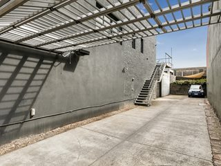 212-218 Johnston Street, Collingwood, VIC 3066 - Property 314851 - Image 6