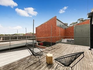 212-218 Johnston Street, Collingwood, VIC 3066 - Property 314851 - Image 7