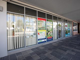 92 Wood Street, Mackay, QLD 4740 - Property 315512 - Image 2