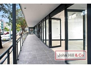 Shop 2/148 Spit Road, Mosman, NSW 2088 - Property 315534 - Image 5