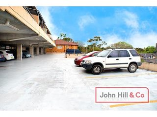 Shop 2/148 Spit Road, Mosman, NSW 2088 - Property 315534 - Image 8