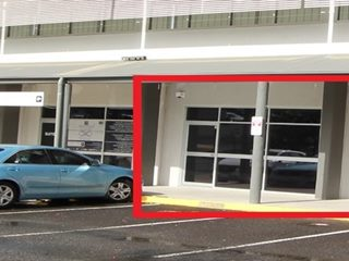 FOR LEASE - Retail - G3A/3-15 Dennis Road, Springwood, QLD 4127