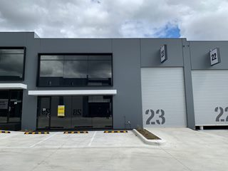 FOR LEASE - Offices | Industrial - 31-39 Norcal Road, Nunawading, VIC 3131
