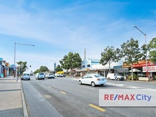 973 Logan Road, Holland Park West, QLD 4121 - Property 315880 - Image 4