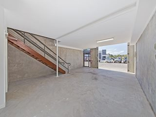 2/1631 Wynnum Road, Tingalpa, QLD 4173 - Property 316353 - Image 5