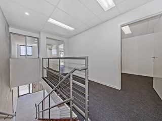 2/1631 Wynnum Road, Tingalpa, QLD 4173 - Property 316353 - Image 6