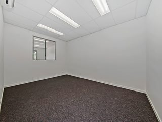 2/1631 Wynnum Road, Tingalpa, QLD 4173 - Property 316353 - Image 7