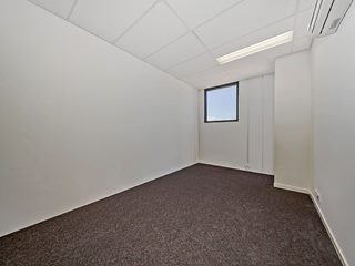 2/1631 Wynnum Road, Tingalpa, QLD 4173 - Property 316353 - Image 9