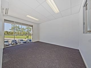 2/1631 Wynnum Road, Tingalpa, QLD 4173 - Property 316353 - Image 10