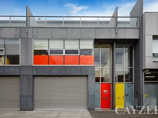 4 Ross Street, South Melbourne, VIC 3205 - Property 317036 - Image 2