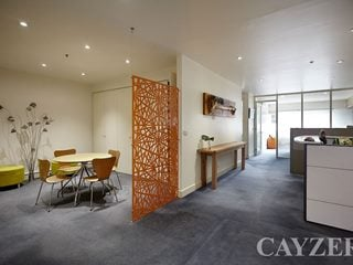 4 Ross Street, South Melbourne, VIC 3205 - Property 317036 - Image 4