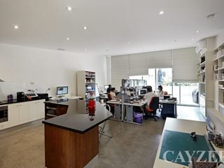 4 Ross Street, South Melbourne, VIC 3205 - Property 317036 - Image 5
