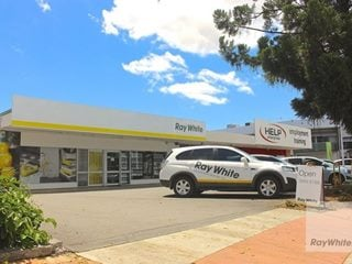 SOLD - Offices | Retail - 413 Gympie Road, Strathpine, QLD 4500